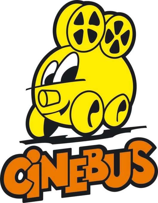 800x600_61915-cinebus