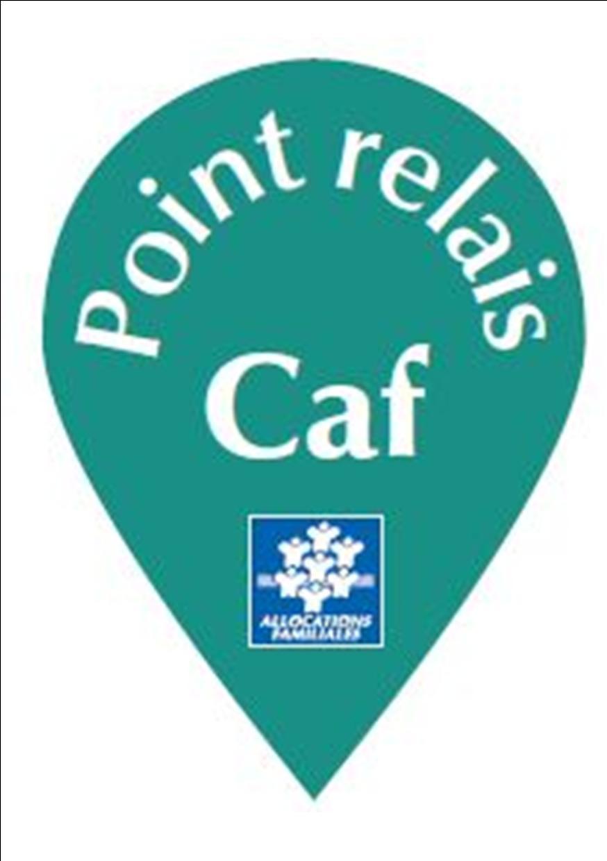 Aide Aux Loisirs Caf
